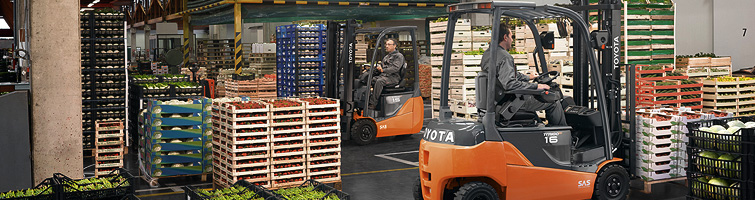 electric-counterbalanced-trucks-category-application