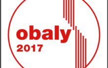 Obaly 2017