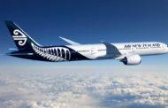 Výrobci letadel čelí poklesu poptávky po širokotrupých letadlech