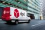 ÚOHS se začal zabývat nákupem balíkové služby Geis firmou DPD