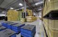 GEFCO a Airbus podepsali smlouvu o přechodu k recyklovatelným přepravním obalům