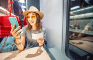 Firma Kiwi.com chce být globálním virtuálním dopravcem