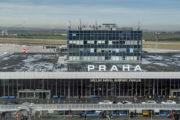 Letiště Praha chce do roku 2030 dosáhnout uhlíkové neutrality