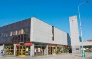 Praha prověřuje společný podnik DPP, Spojené síly jej kritizují