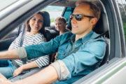 Autisté apelují na ministerstvo zdravotnictví, chtějí řídit auto