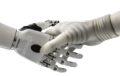 GEFCO pomáhá libyjským pacientům s exportem speciálních zásilek v podobě bionických protéz