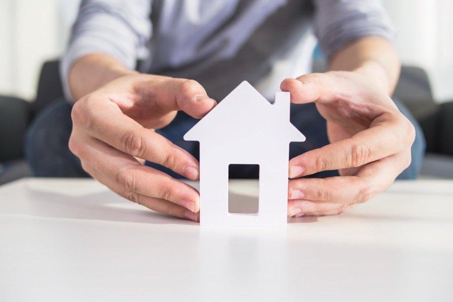 Kupní síla lokálních investorů roste