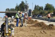 Novela má zrychlit přípravy dálnic o třetinu, projedná ji vláda
