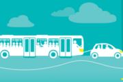 Elektrofakulta ZČU řeší komplexní projekt elektrifikace dopravy