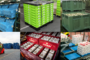 Výrobci pražců ŽPSV loni vzrostly tržby na 1,71 miliardy korun
