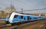 Jihomoravský kraj nakoupí 37 vlaků od Škody Transportation