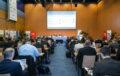 Zvýhodněná cena Early Bird pro železniční fórum a konferenci IRFC 2020