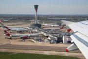 Civilní letectví čekají nová bezpečnostní rizika