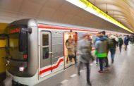 Provoz metra bude možný i bez strojvůdců