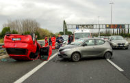 Následky nehod stály loni ČR 82 miliard korun