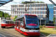 Vedení Prahy schválilo plán rozvoje dopravy do roku 2023