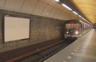 Nový provozovatel převzal 22.000 reklamních ploch v metru