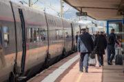 Ministři dopravy EU schválili posílení práv pasažérů na železnici