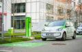 Český trh komerčních nemovitostí se připravuje na nástup elektromobility