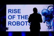 Konference TAL 2020: už 20. února v Plzni o tom, kdo je hybatelem digitalizace