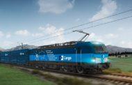 Dopravci plánují v příštích letech miliardové investice do vlaků