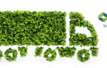 Opakovaně použitelné přepravní obaly jako prostředek k udržitelnému rozvoji