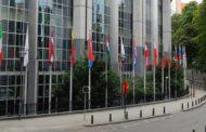Ministři financí EU doporučili klimatické zdanění energií