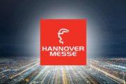 HANNOVER MESSE 2020: Digitální transformace v logistice