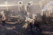 Pro splnění klima-cílů SRN musí nafta zdražit o 70 centů