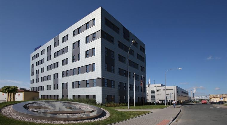 Škoda Transportation a Sinara založily společný podnik v Rusku