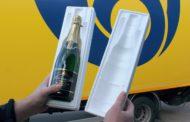 Přeprava skleněných lahví bez obav