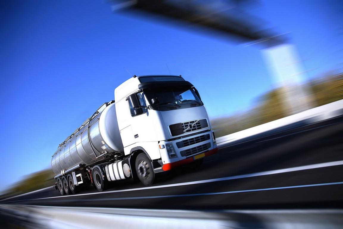 Stát testuje informační systém o provozu, zapojilo se 150.000 aut