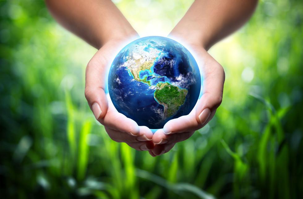CHEP spouští v České republice iniciativu Zero Waste World