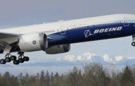 Boeing si zajistil půjčku přes 12 miliard dolarů