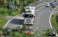 Nákladní dopravci kvůli rozšíření mýta zdraží své služby