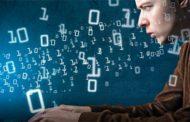 Organizátoři hackathonu v pondělí nabídnou státu e-shop zdarma