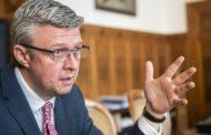 Šéf SFDI Hořelica i náměstek Čoček chtějí jednat s Havlíčkem