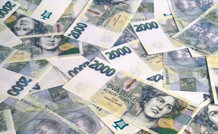 Výnosy z dálničních známek loni vrostly na 5,35 miliardy korun