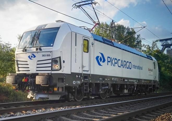 Odboráři v PKP Cargo International vyhlásili stávkovou pohotovost