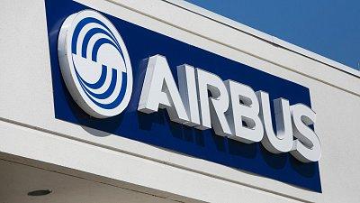 USA kvůli sporu kolem Airbusu zvýší clo na evropská letadla