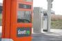 Stát dá na stavbu dobíjecích stanic pro elektromobily 60 mil. Kč