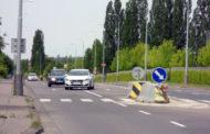 Až 40 pct smrtelných nehod zapříčiní agresivní jízda