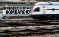 Alstom kupuje vlakovou divizi Bombardieru, která působí také v ČR