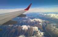 IATA: Koronavirus může aerolinky připravit o desítky miliard USD