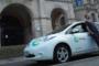 Samosprávy i VŠ dostanou dotace na vozidla na alternativní pohony
