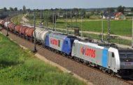Polská železniční společnost Lotos se chystá do Česka