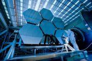 Ministerstvo podpoří výzkum a inovace v dopravě dvěma miliardami, žádat o ně bude možné od června