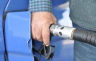 Kontrolám jakosti v loni nevyhovělo méně než 1 % vzorků paliv. Nejlepší výsledky mají CNG a LPG
