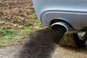 Česko zatím nechystá zákazy aut se spalovacími motory