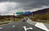 DKV upozorňuje na nový mýtný systém v Bulharsku